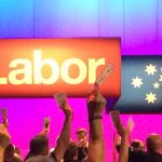Give ALP members our rightful vote