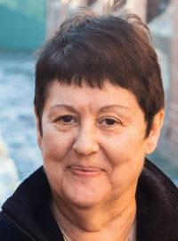 Janet McC