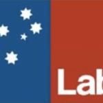 Victorian Labor logo