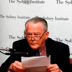 Robert Murray - historian